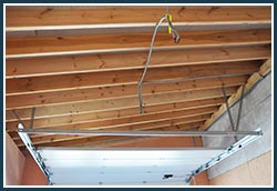 Garage Door Shop North Attleborough, MA 508-461-2070